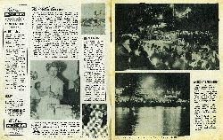 Issue No 8 February 24, 1954 - Prints of photograp...