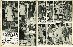 Issue No 167 May 27, 1968 - The annual make and mo...