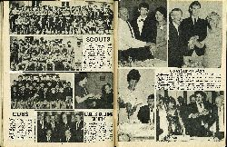 Issue No 175 January 29, 1969 - Proud winners of t...