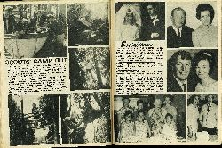 Issue No 179 May 21, 1969 - A scout camporee was h...