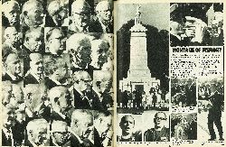 Issue No 203 May 19, 1971 - Each Anzac Day memorie...