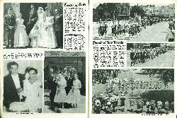 Issue No 44 March 6, 1958 - Gisborne Scouts, Guide...
