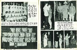 Issue No 48 June 26, 1958 - Random shots taken at ...