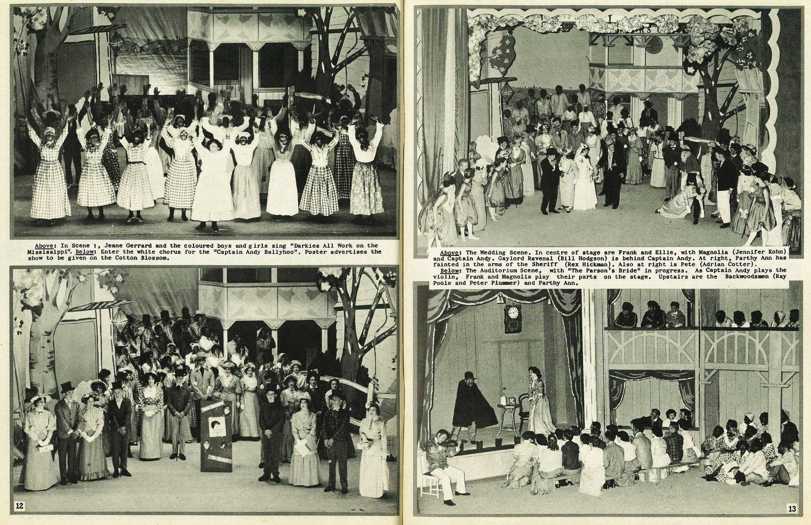 Show scenes page - 12