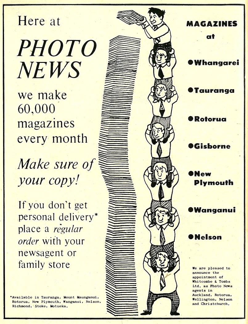 Photo News ad thumbnail