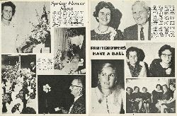 Issue No 96 October 19, 1968 - Mrs Shirley Jack an...